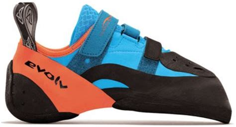 where to buy rock climbing shoes best rock climbing shoes of 2018 switchback travel