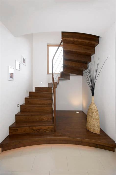 scale autoportanti per interni scale autoportanti