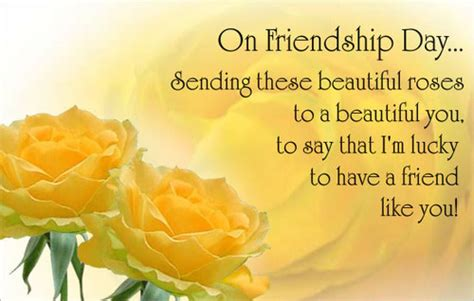 ᐅ top friendship day images greetings and pictures for whatsapp sendscraps