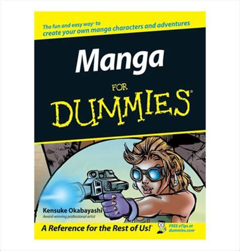 Theme Definition For Dummies | mocca 2008 kensuke okabayashi 187 fanboy com