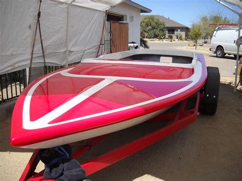 boat store boat restoration
