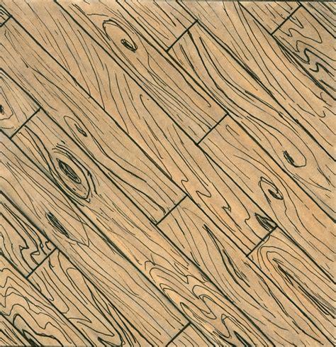 drawing floor t and g wood floor render by kokori141 on deviantart