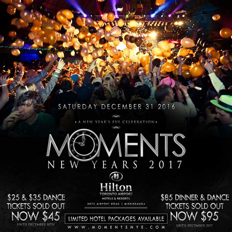 new year in today moments at the hotel new year s hotel gala
