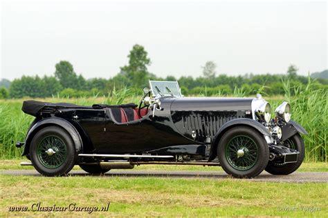 2 Car Garages lagonda 2 litre low chassis continental 1932 details