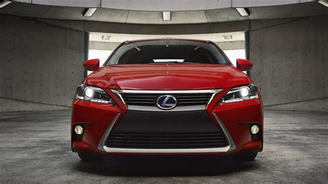 concord of lexus lexus of concord is a sf bay area lexus dealer and a new