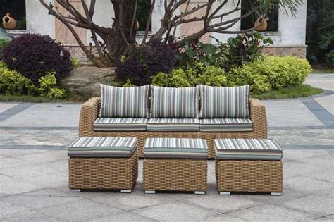 70 Furniture For Sale by Scary Low Prices Up To 70 Outdoor Furniture For Sale