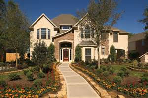 Suburbs Of Tx Houston Suburban Neighborhood Properties For Sale