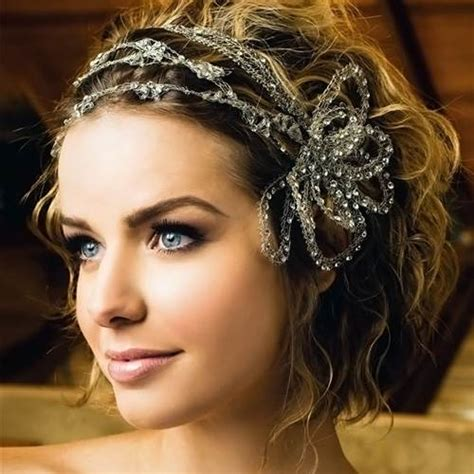 wedding hairstyles for curly hair 2013 wedding hairstyles curly hair 2013