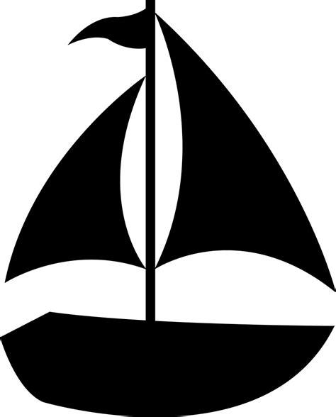 boat cartoon black and white cartoon black and white boat clip art of boat clipart