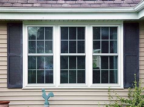 Windows For Houses Cheap Ideas Window Replacement More Than Meets The Eye Homeadvisor