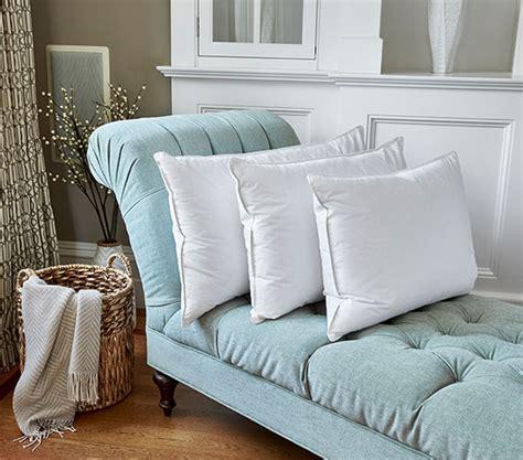 w hotel comforter buy luxury hotel bedding from jw marriott hotels down pillow