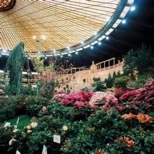 fiera dei fiori genova euroflora