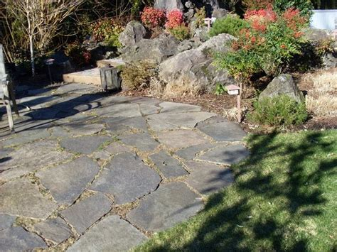Outdoor Decorating Ideas Pool And Patio Decorating Ideas On A Budget Patio Paver