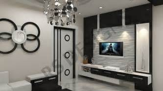interior design home photos best interior designer in kolkata interior designing