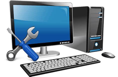 Service Komputer shweta computer and hardware service center computer