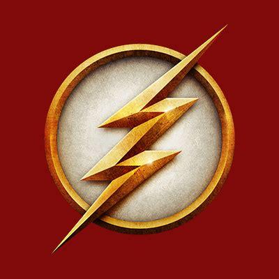 bioskop keren arrow season 4 flash superhero logo from the cw flash for similar