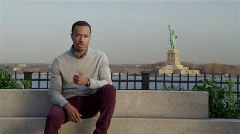 who is liberty mutual perfect couple who is black couple in liberty mutual ad mejor conjunto