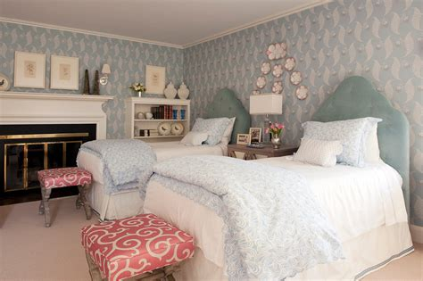 splashy coral bedding twin vogue boston traditional