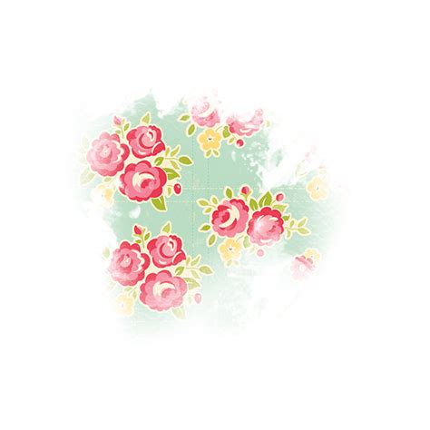 imagenes en png para photoscape textura png flores by madeinnarniaeditions on deviantart