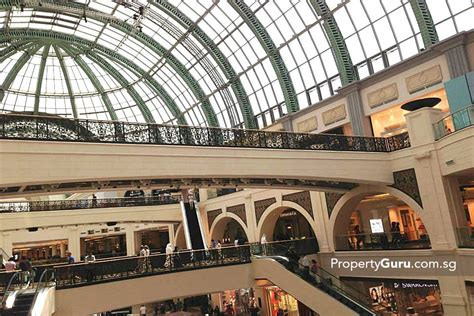 6 facts about shopping in dubai overseas