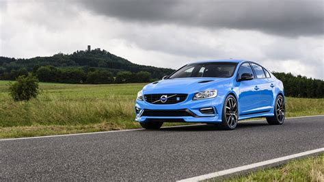 polestar s60 pictures of car and 2017 volvo s60 polestar