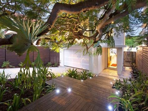 tropical backyard ideas 50 landscape design ideas for backyard