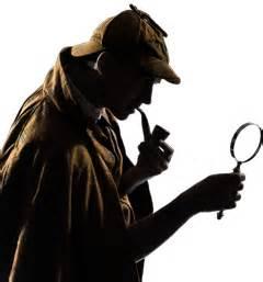 Truth amp justice investigations