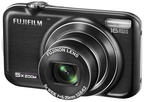 Fujifilm Finepix Z5m Ultracompact Digicam In Pink by Digicamreview Fujifilm Finepix Jv200 Jx300 Jx350