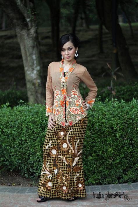 Dress Tunic Batik Asli 243 best images about the peranakans straits on
