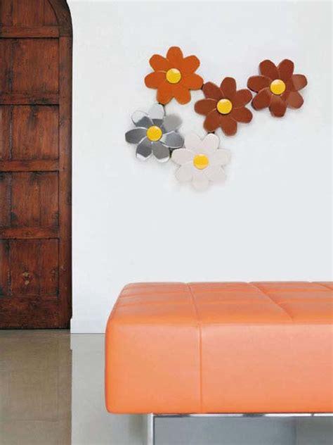 flower design radiator designer radiators flower radiator radiators senia
