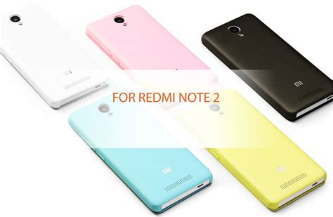 Flip Cover Xiaomi Redmi Note 2 Redmi 2 Mi4 Mi 4i Mi Max Redmi Not 3 high quality flip leather for xiaomi redmi note 2 redmi note 2 prime