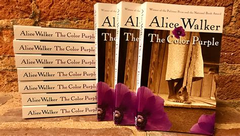 the color purple tickets the color purple book discussion tickets