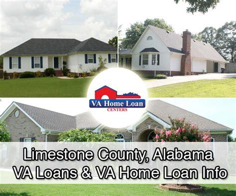 Limestone County Alabama Property Records Limestone County Alabama Property Home Loan