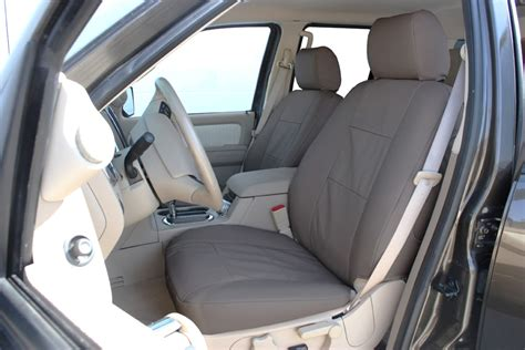 2002 nissan sentra seat covers 404 not found 1