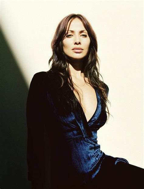 photo natali sxs daniela katzenberger hot hd wallpapers actress hd