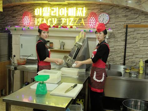 korean restaurant open on new year munchies in korea a visit to pyongyang s newest