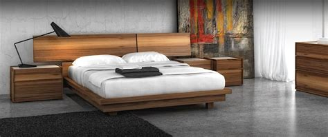 modern furniture bedroom set raya picture danish in danish bedroom furniture furniture walpaper