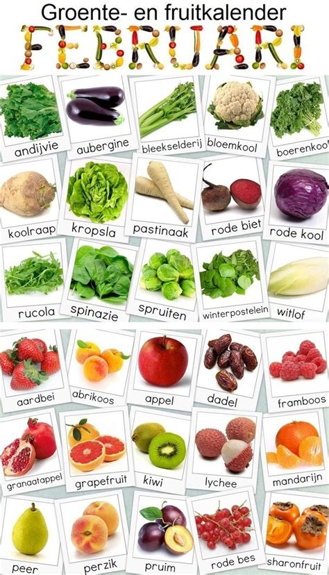 2 vegetables name vegetables and fruits names www imgkid the image