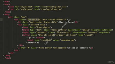udemy writing secure php code php security دانلود udemy php with pdo and oop for beginners آموزش