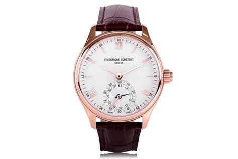 Lu Tidur Klasik deretan smartwatch mewah terbaik esquire uzone