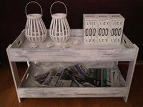 Etagere Xenos by 1000 Images About Dienbladen On