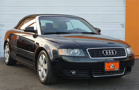 audi a4 2006 led headlights modern 2006 audi a4 headlights aratorn sport cars