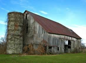 Barn F Barns Country Living
