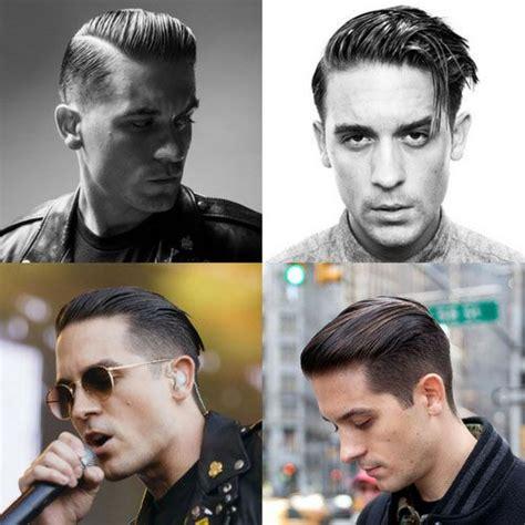g eazy hairstyle best 25 g eazy haircut ideas on pinterest 1920s mens