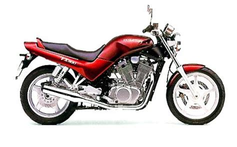 Suzuki Vx800 Manual Suzuki Vx 800 1991 Service Manual Service Manual And