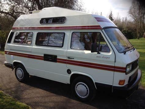 vw cervan for sale cervans used cer vans for sale in gloucestershire