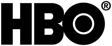 Featured Job: Vice President, Programming @ HBO   Copeland