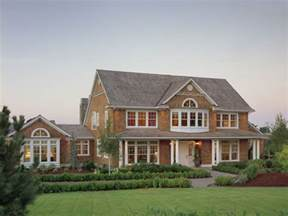 cape cod style home plans catherine manor cape cod home plan 011s 0005 house plans
