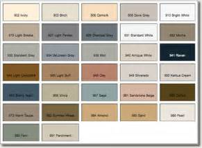 power grout colors pin tec grout colors on