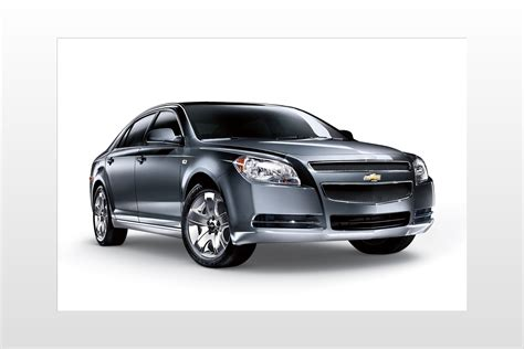 recalls on chevy malibu 2008 by vin html autos post